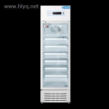 海尔2-8℃药品冷藏箱HYC-310S