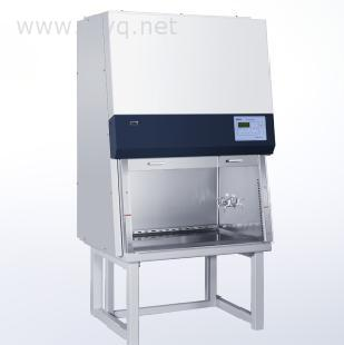 生物安全柜HR30-IIA2