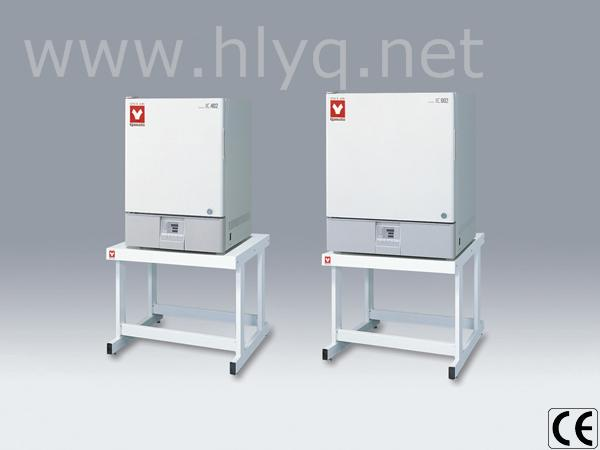 高温恒温培养箱(定值运转型)IS型