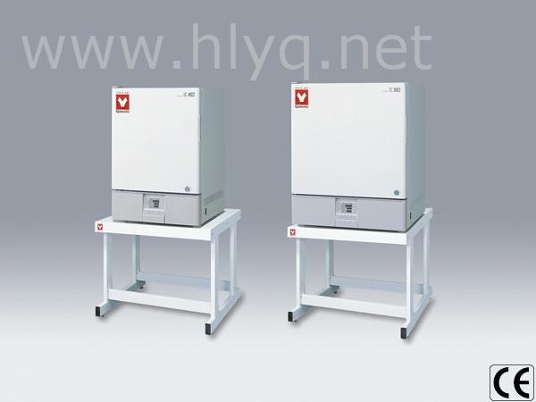 高温恒温培养箱(定值运行)IC型