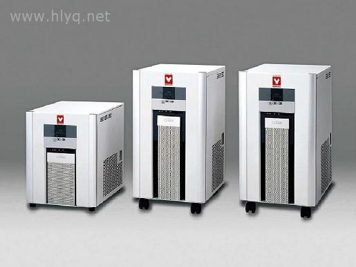 低温恒温槽·冷却水循环装置(外部开放系)