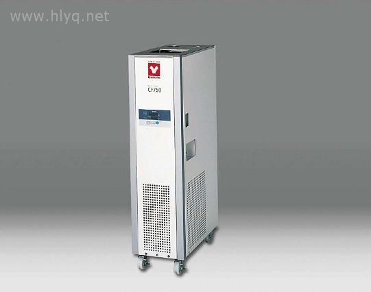 低温恒温槽·冷却水循环装置(薄)