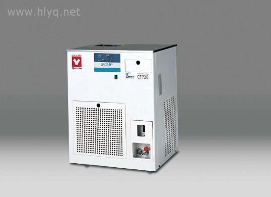 低温恒温槽·冷却水循环装置(低床型)