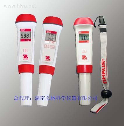 ORP(氧化还原电位)测试笔