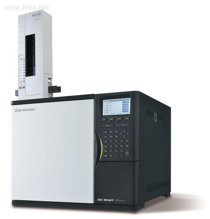 气相色谱仪GC Smart 2018型