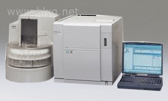 高灵敏型总有机碳分析仪(进口)