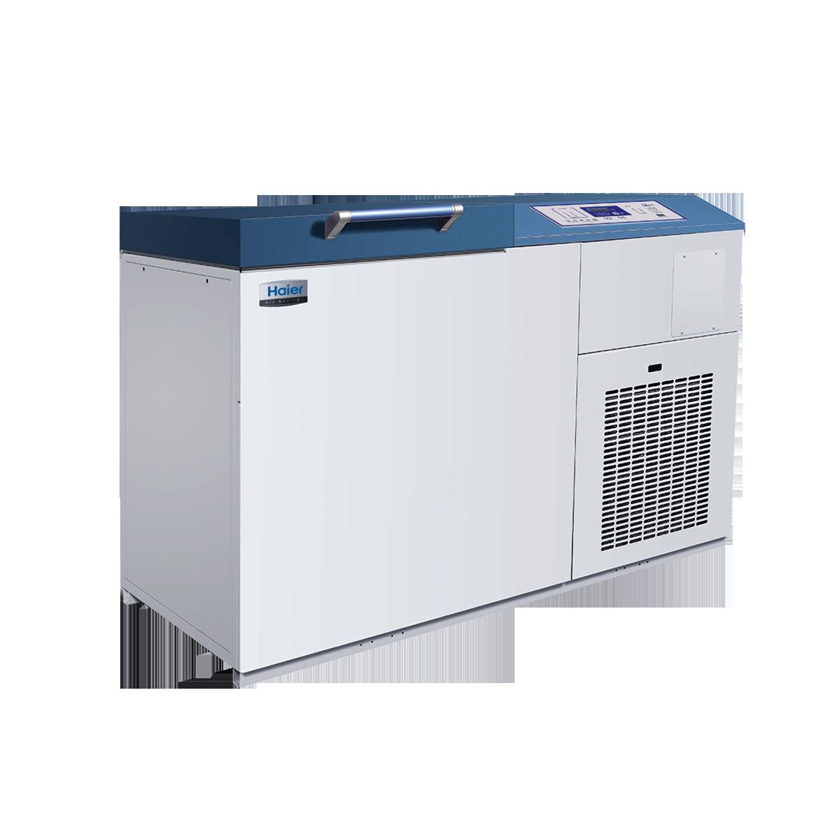 海尔-150度深低温保存箱DW-150W200