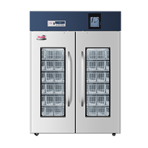 海尔血液冷藏箱HXC-1308