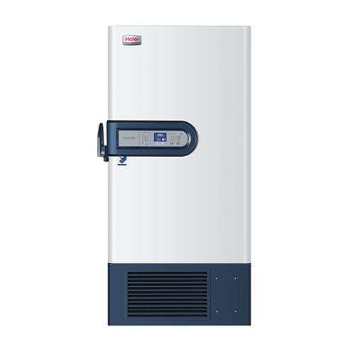 海尔-86度超低温冰箱(节能芯)DW-86L728J