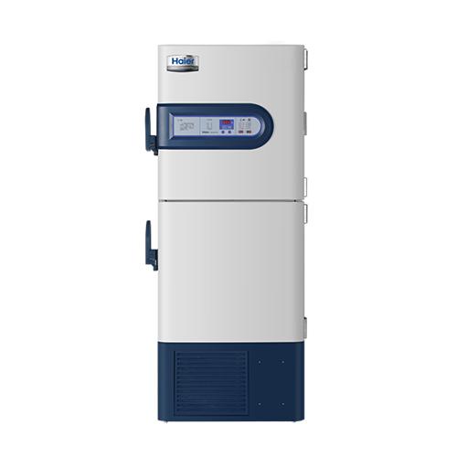 海尔-86度双门超低温冰箱(节能型)DW-86L490J