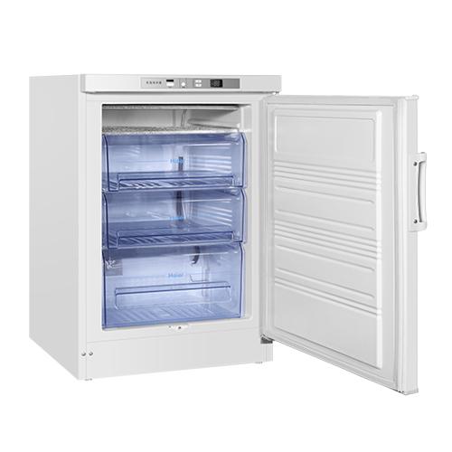 海尔-25度低温冰箱(立式)DW-25L92/DW-25L262
