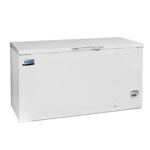 海尔-40度低温冰箱(卧式)92~380升