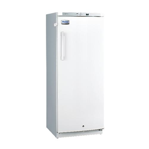 海尔-40度低温冰箱(立式)278~508升