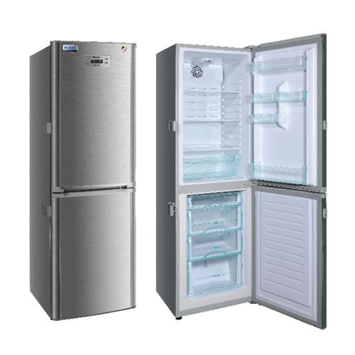 海尔医用冷藏冷冻箱HYCD-205