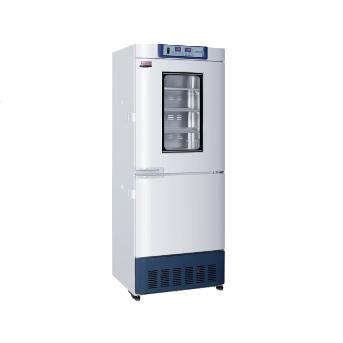 海尔医用冷藏冷冻箱HYCD-282A