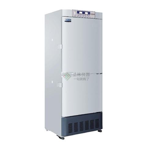 海尔医用冷藏冷冻箱HYCD-282/282C