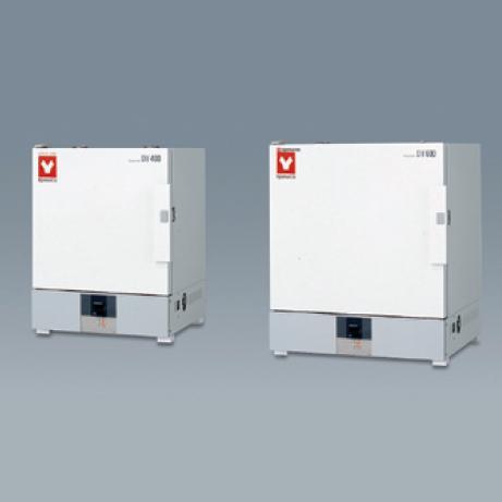 干燥箱·送风定温恒温箱DN系列
