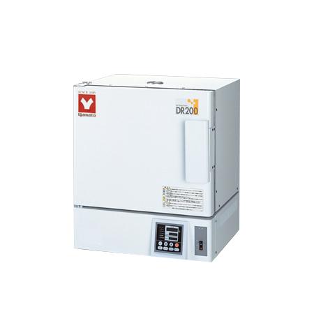 干燥箱·高温干燥箱DR210C