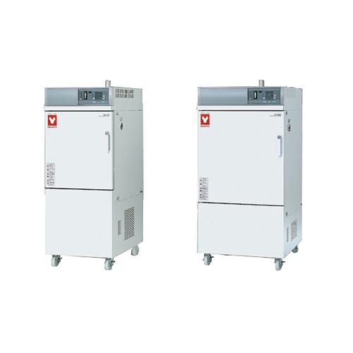 干燥箱·洁净恒温箱DE系列