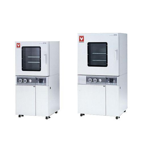 干燥箱·标准型真空干燥箱(大型)