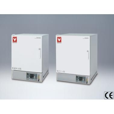 干燥箱·厌氧恒温箱DN410IC/610IC