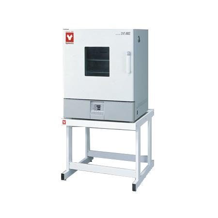 干燥箱·定温干燥箱DVS系列