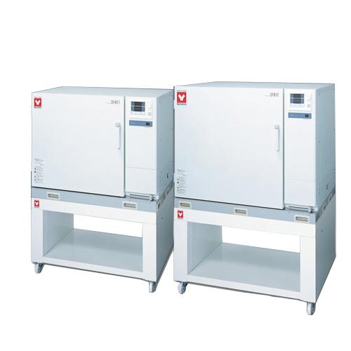 干燥箱·精密恒温箱DF系列