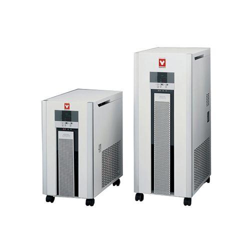 低温恒温槽·精密恒温水循环装置
