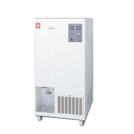 喷雾干燥器·有机溶剂回收装置GAS410