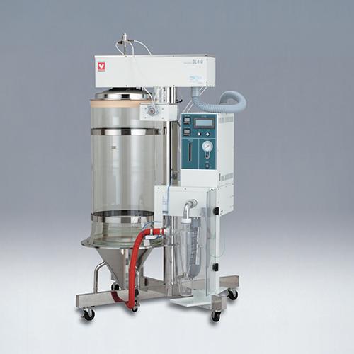 喷雾干燥器(大型)DL410