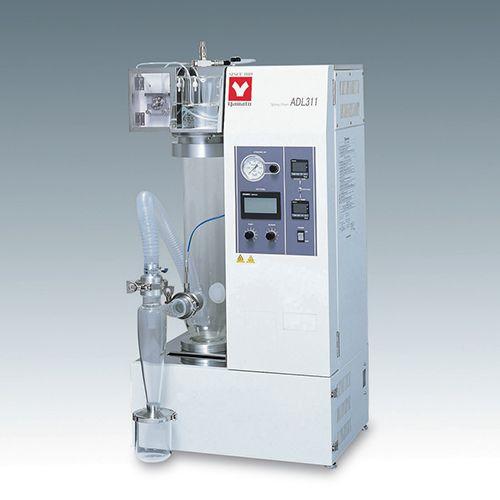 喷雾干燥器(标准型)ADL311/311S