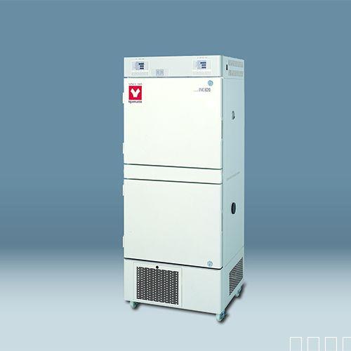 两槽式恒温培养箱INC821C