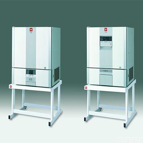 低温恒温培养箱IL612C/812C