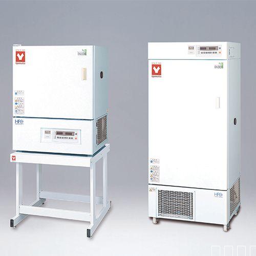 低温恒温培养箱IN612C/812C