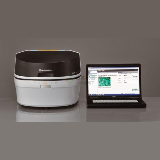 岛津EDX-7000/8000X能量色散型X射线荧光光谱仪/RoHS检测仪