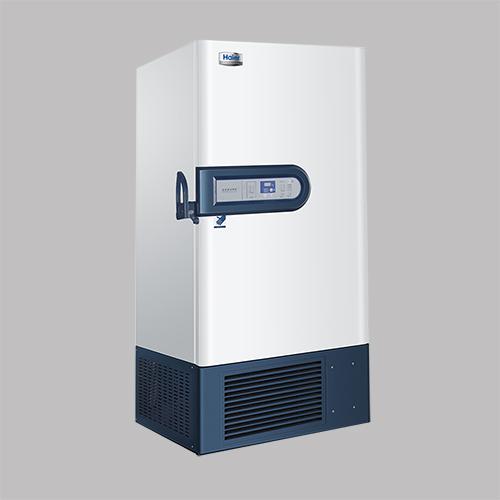 青岛海尔超低温冰箱 图片合集