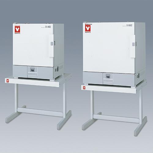 干燥箱·定温干燥箱DX系列