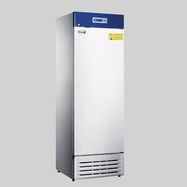 实验室防爆冰箱HLP-310FL HLP-118FL