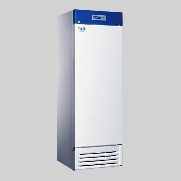 实验室冷藏箱HLR-198F HLR-310F