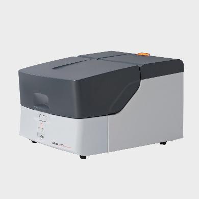岛津EDX-LE能量色散型X射线荧光光谱仪/RoHS检测仪