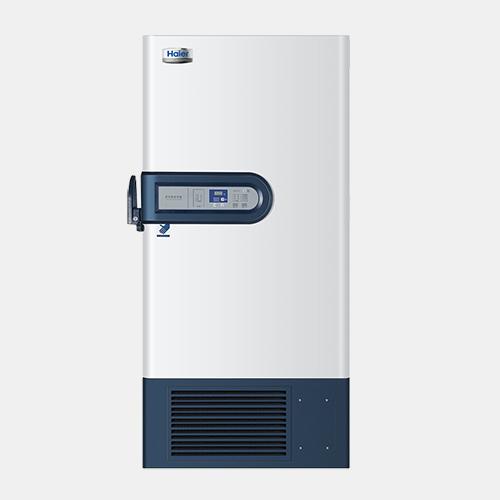 海尔-86度超低温冰箱(节能芯)DW-86L578J