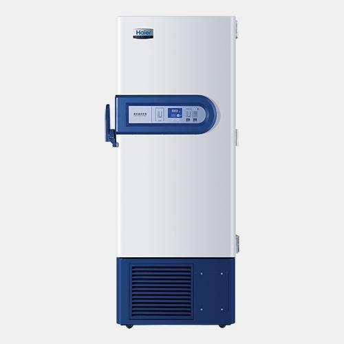 海尔-86度超低温冰箱(节能芯)DW-86L338J