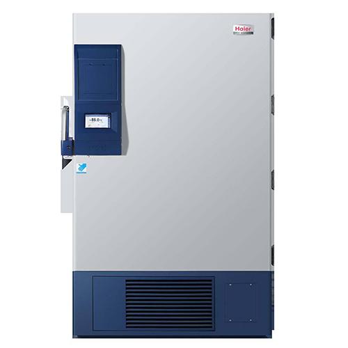 海尔-86度超低温冰箱(水冷型)DW-86L959W
