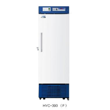 海尔避光系列医用冷藏箱—HYC-390F
