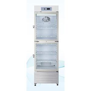 海尔2-8度医用冷藏箱HYC-356