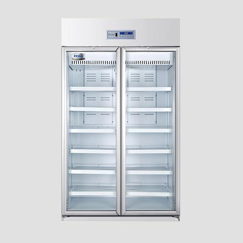 海尔2-8度医用冷藏箱HYC-940