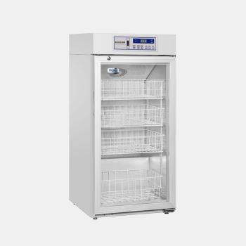 海尔4度血液保存箱HXC-106