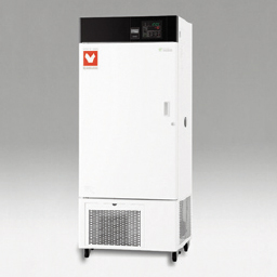 低温恒温培养箱INE800