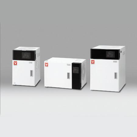 低温恒温培养箱IJ系列