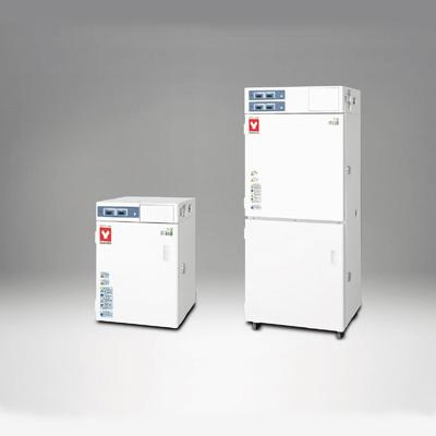 二氧化碳培养箱IT400/600/820